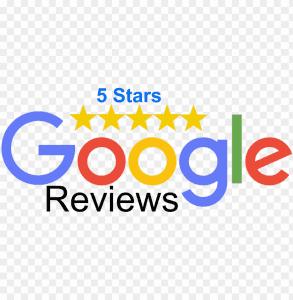 5 star google reviews google review 5 stars 11563138345tqaiumovcm